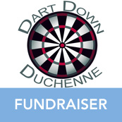Dart Down Duchenne