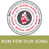 2014 Unionville Run For Our Sons 5k