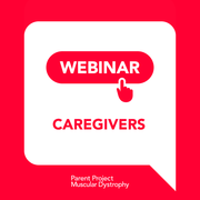 Webinar: Caregivers
