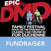 Epic DMD Family Festival