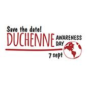 World Duchenne Awareness Day