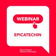 Webinar: Understanding the Potential of Epicatechin