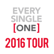 PPMD's Every Single [One] Tour: Salt Lake City, UT