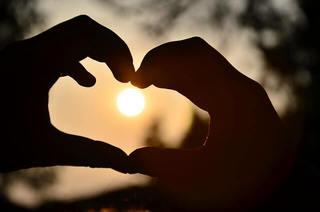 Cardiac and Heart Health
