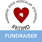 #KOMD Captain Lawrence Brewery Charity Event