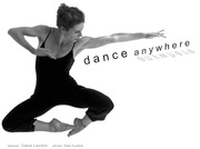 dance anywhere - Sonja Dale and Levi Tony