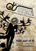 CALL FOR PROPOSALS to Dance Without Shadow - International Festival of Video Dance and Performance