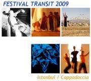 TRANSIT FESTIVAL 2009