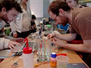 Call for Collaborators | INTERACTIVOS?'10: Neighborhood Science Workshop