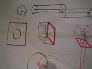 [k]NOw: Real Time Composition workshop
