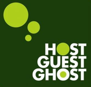 Host Guest Ghost