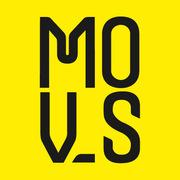 MOV-S 2012 (Eng)