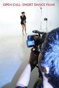 OPEN CALL FOR SHORT DANCE FILMS /VIDEO-DANCE