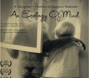 Screening+ panel discussion in Oxford: An Ecology of Mind a film by Nora Bateson