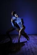 360° Dance Company 2012 Season