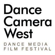 12TH ANNUAL DCW DANCE MEDIA FILM FESTIVAL MAY 2013