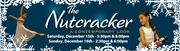 The Nutcracker: a Contemporary Look