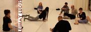 LEIMAY Ludus Training Community Classes