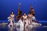 Open Stage: Contemporary Dance Hyun-ju Lee Dance Company & Laban Movers