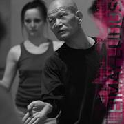 LEIMAY Ludus Lab with International Butoh Master Ko Murobushi