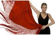 Ballet Flamenco Sara Baras - Voces, Suite Flamenca