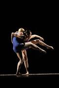 Female Dancer Auditions