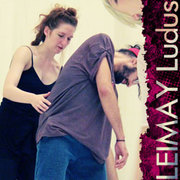 LEIMAY LUDUS: Community Class