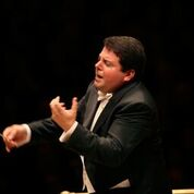 Works & Process presents New York City Ballet: Music at the Ballet with Andrew Litton