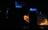 Johannes Birringer - Metakimospheres