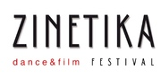 Zinetika Dance Film Festival