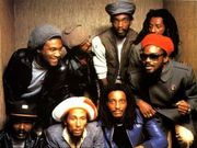The Wailers to perform Uprising
