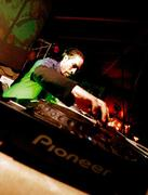 Roni Size (WIN TICKETS)