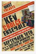 Tribute: 'A Tribe Called Quest' ft. Kev Choice Ensemble