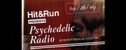 Psychedlic Radio