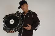 DJ Q-Bert (WIN TICKETS)