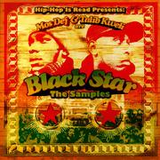 Black Star featuring Mos Def & Talib Kweli