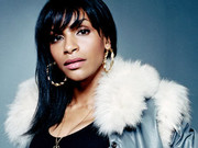 Teedra Moses (WIN TICKETS)