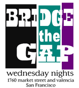 BRIDGE THE GAP! w/ Ren the Vinyl Archaeologist