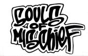 FEAST ON HIP HOP featuring Souls of Mischief