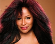 Chaka Khan and special guest Chrisette Michele
