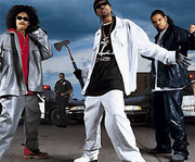 Bone Thugs-n-Harmony (Win Tickets)