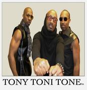 TONY! TONI! TONE! (WIN TICKETS)