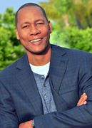 Mark Curry (WIN TICKETS)