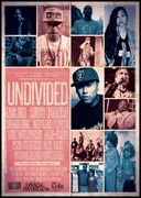 Undivided 3: Kingdom Festival featuring MC JIN, Ruby Ibarra, Drew Allen, The Delivery, Saylah Flowz, Team Zoe & More!