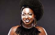 Angie Stone (WIN TICKETS)