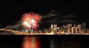 "SKIN Presents: ""Destino: Nuevo"" NYE 2015 Boat Party"