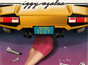 Iggy Azalea (Chicago)