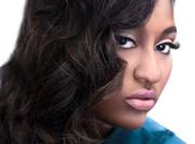 Jazmine Sullivan (Atlanta)