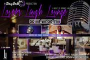 Lovers Laugh Lounge