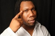 KRS-One (WIN TICKETS)